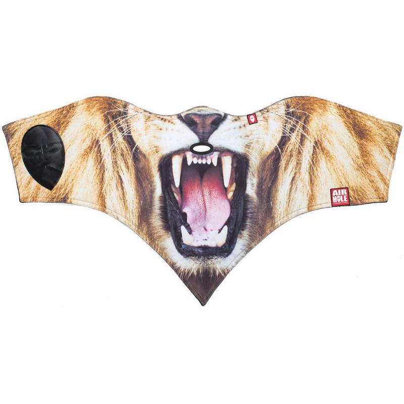 Airhole Standard 1 Lion - M/l