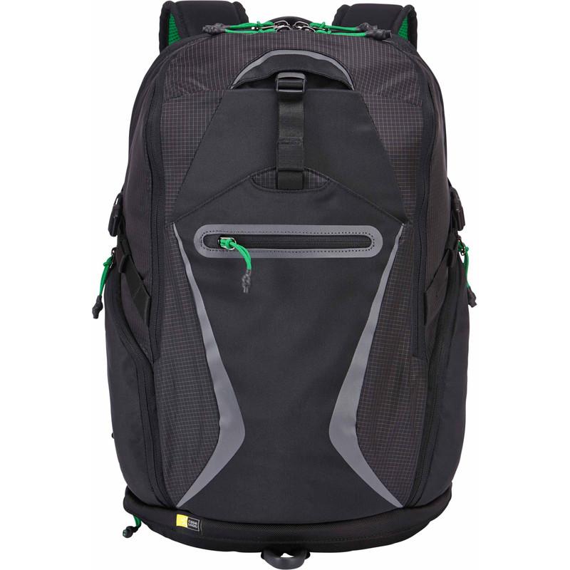 Case Logic Griffith Park Pro Backpack 15 6