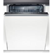 Bosch SMV50D10EU