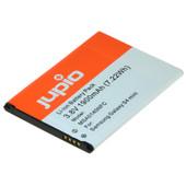 Jupio Samsung Galaxy S4 Mini Accu 1900 mAh