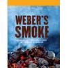 Weber's Smoke - Jamie Purviance
