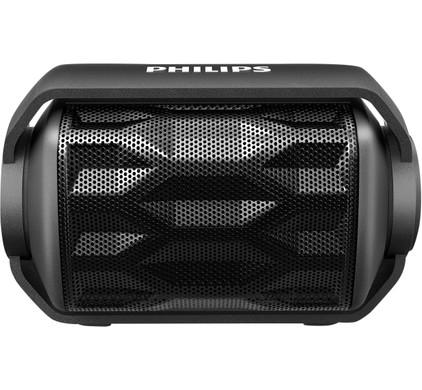 Philips BT2200B