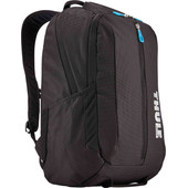 Thule Crossover 25L Black