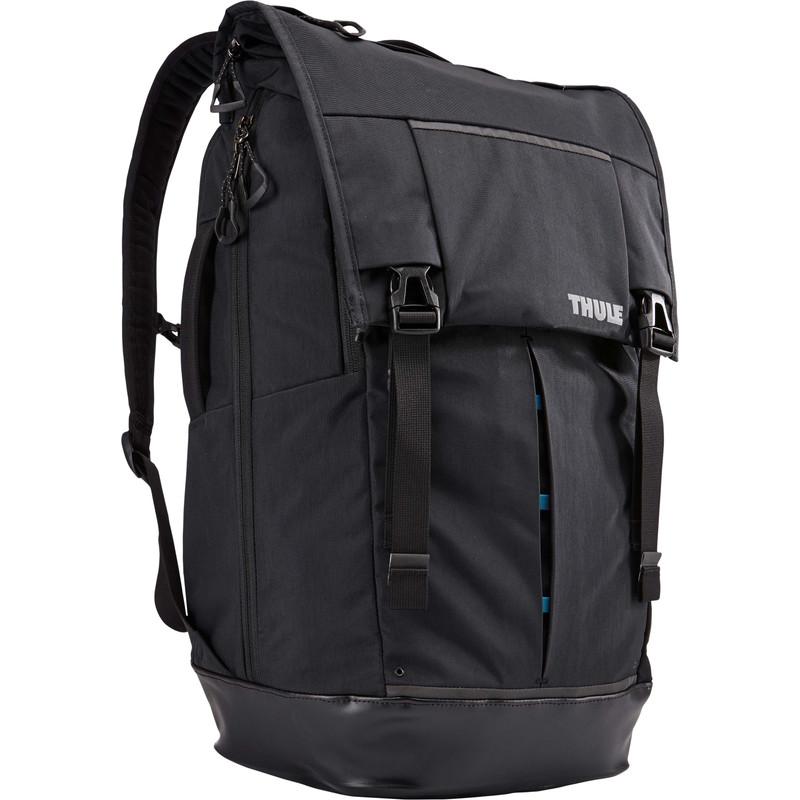 Thule Thule Paramount 29L Flapover Daypack (TFDP-115)