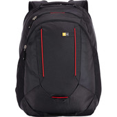 Case Logic Evolution Backpack Black