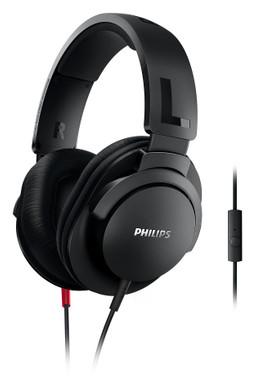 Philips SHL2605