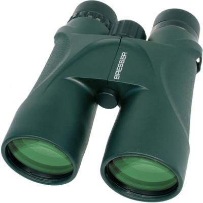 Bresser Optics 18-21050 verrekijker