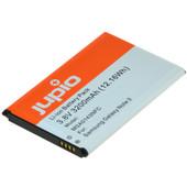 Jupio Samsung Galaxy Note 3 Accu 3200 mAh