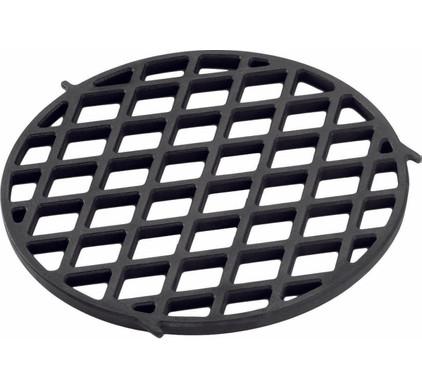weber master touch gbs system edition 57cm smoke grey weber aanbieding kopen. Black Bedroom Furniture Sets. Home Design Ideas