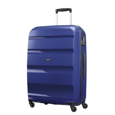 Image of American Tourister Bon Air Spinner L Midnight Navy