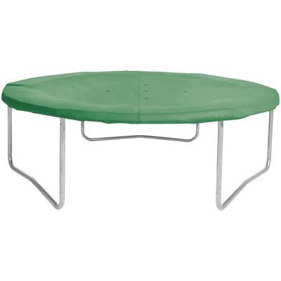 Salta Trampoline Beschermhoes - 244 cm - Groen