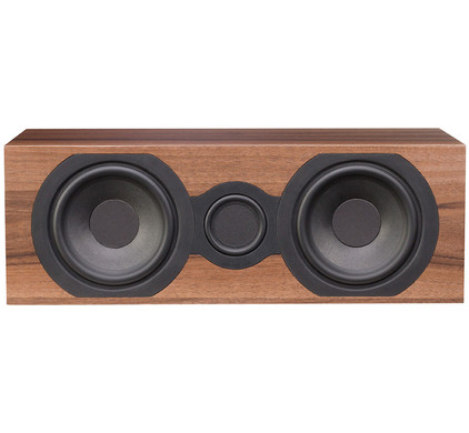 Cambridge Audio Aero 5 Walnoot (per stuk)