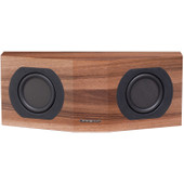 Cambridge Audio Aero 3 Walnoot (per paar)