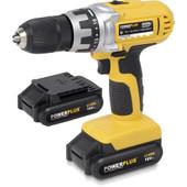 Powerplus POWX0068LI