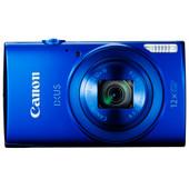 Canon IXUS 170 blauw