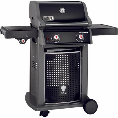 Barbecues Weber Spirit E-220 Classic