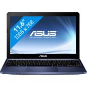 Asus EeeBook F205TA-BING-FD018BS