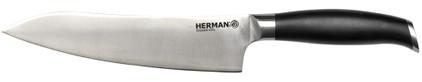 Herman den Blijker Koksmes 20 cm