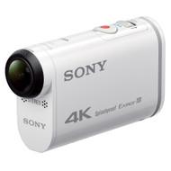 Sony FDR-X1000VR Remote Kit