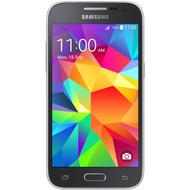 Samsung Galaxy Core Prime Zwart