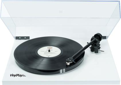 Flexson VinylPlay Wit