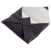 Tenba Messenger Wrap 22-inches Zwart