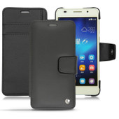 Noreve Tradition B Leather Case Honor 6