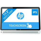 HP Slate All-In-One 17-l005nb Azerty