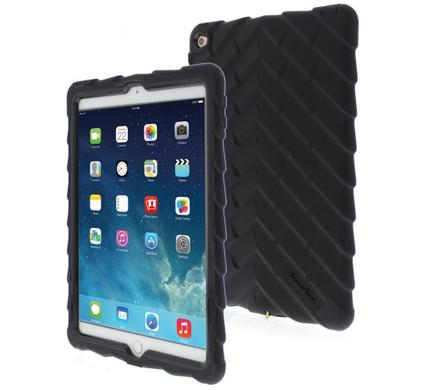 Gumdrop DropTech Apple iPad Air 2 Zwart