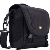Case Logic Luminosity Messenger Small