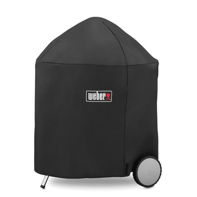 Barbecuehoezen Weber Luxe Hoes 67 cm