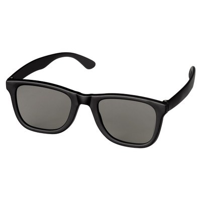 Image of Hama 3D-polafilterbril Passieve 3D-brillen