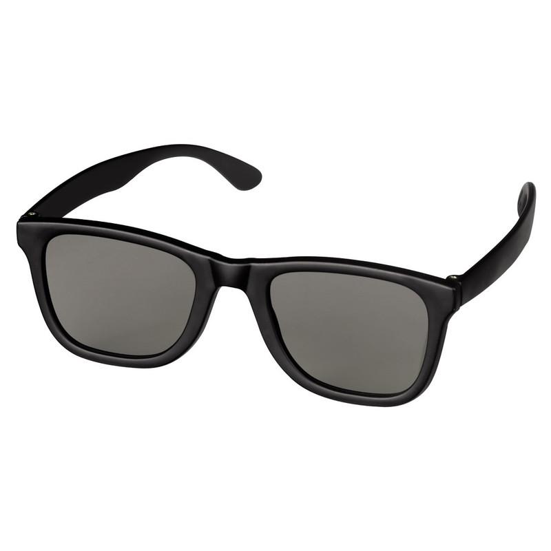 Hama Passieve 3D-bril