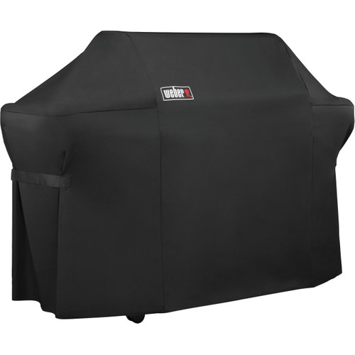 Weber Luxe Hoes Summit 600