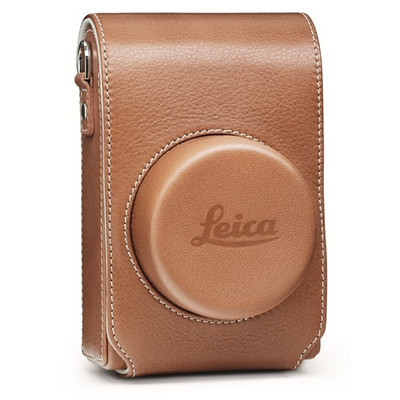 Leica Leather Case Dlux Typ 109 kopen