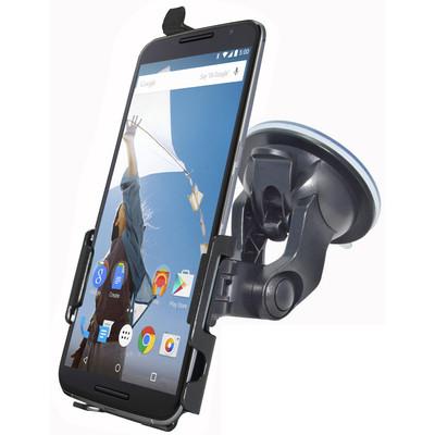 Haicom Autohouder Motorola Nexus 6