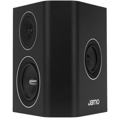 Jamo C 9 SUR Zwart (per paar)