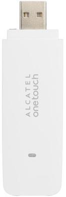 Alcatel OneTouch-L850V