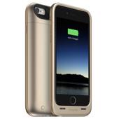 Mophie Juice Pack Air Apple iPhone 6/6s Goud
