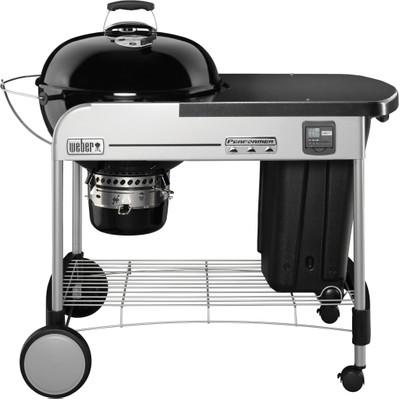 Barbecues Weber Performer Premium GBS 57 cm