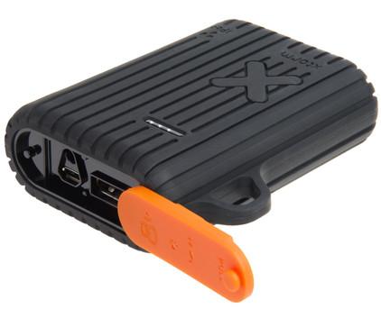 Xtorm (A-Solar) Powerbank AL420 Xtreme 9000