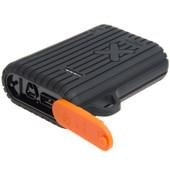 A-Solar Xtorm Powerbank AL420 Xtreme 9000