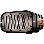 Braven BRV-1 Bluetooth Speaker Lava