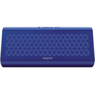 Creative Airwave Colours Blauw