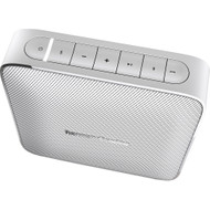 Harman Kardon Esquire Wit