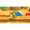 Yoshi's Woolly World Wii U - 2