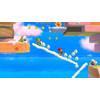 Yoshi's Woolly World Wii U - 3