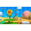 Yoshi's Woolly World Wii U - 4