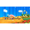 Yoshi's Woolly World Wii U - 6