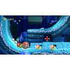 Yoshi's Woolly World Wii U - 7